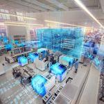 Plataforma de automação TIA Portal da Siemens ganha ambiente em nuvem