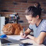 COVID-19 muda regras do home office e isso pode gerar riscos às empresas