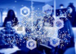 Tecnologia legada e falta de habilidades dificultam a Transformação Digital