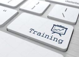 Extreme Digital promove sessões de Treinamento 100% remoto sobre Compliance