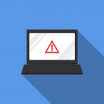 ACSoftware oferece serviços gerenciados e suporte para o gerenciamento de vulnerabilidades