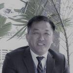 Yoshimiti Matsusaki