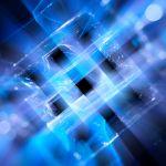 Dassault Systèmes anuncia implantação da plataforma 3Dexperience na Ericsson