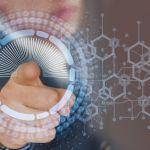 Shutterstock.AI insere conteúdo no AWS Data Exchange para soluções avançadas de visão computacional