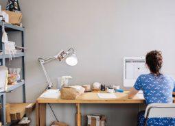 Recursos de videoconferência ajudam a reduzir a distância para funcionários remotos