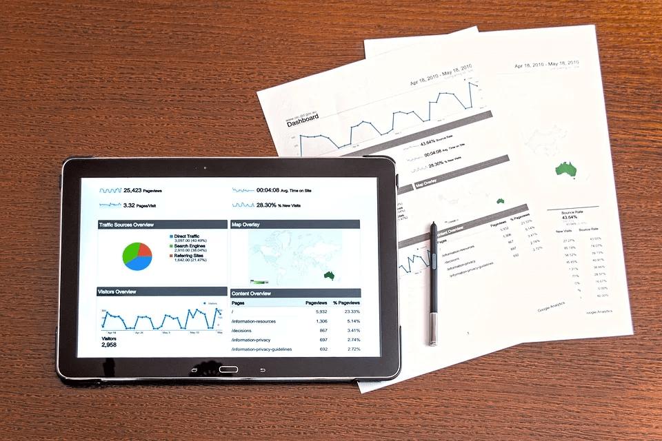 MicroStrategy destaca as 10 principais tendências de Data Analytics para 2020