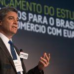 André Clark é o novo CEO da Siemens no Brasil