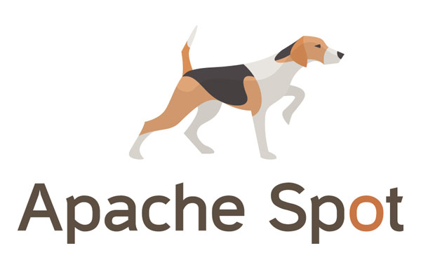 Com foco em segurança digital, Semantix colabora com Apache Spot