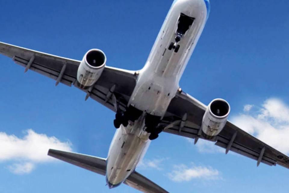 Alerta para invasões hackers na aviação: onde está o verdadeiro risco hoje?