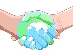 Fico amplia área de Canais e foca em parcerias para expandir atuação na AL