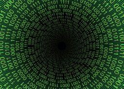 Arcserve lança X Series Appliances para proteger grandes volumes de dados