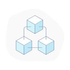 VMware disponibiliza plataforma de Blockchain