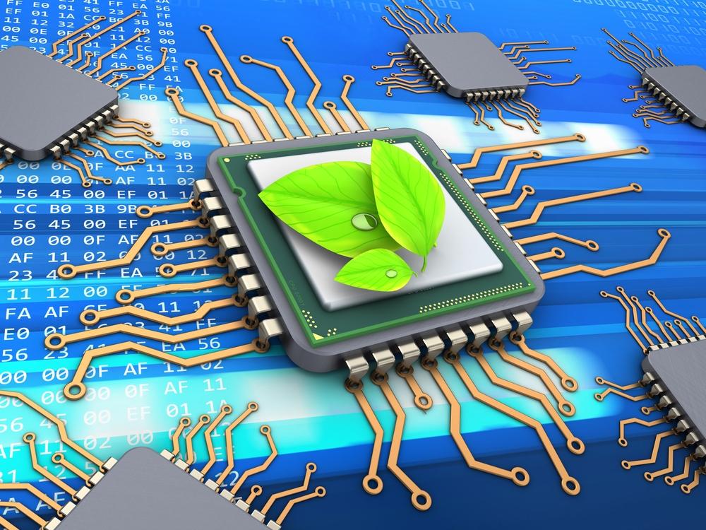 Gartner afirma que a escassez global de chips deverá continuar até o segundo trimestre de 2022