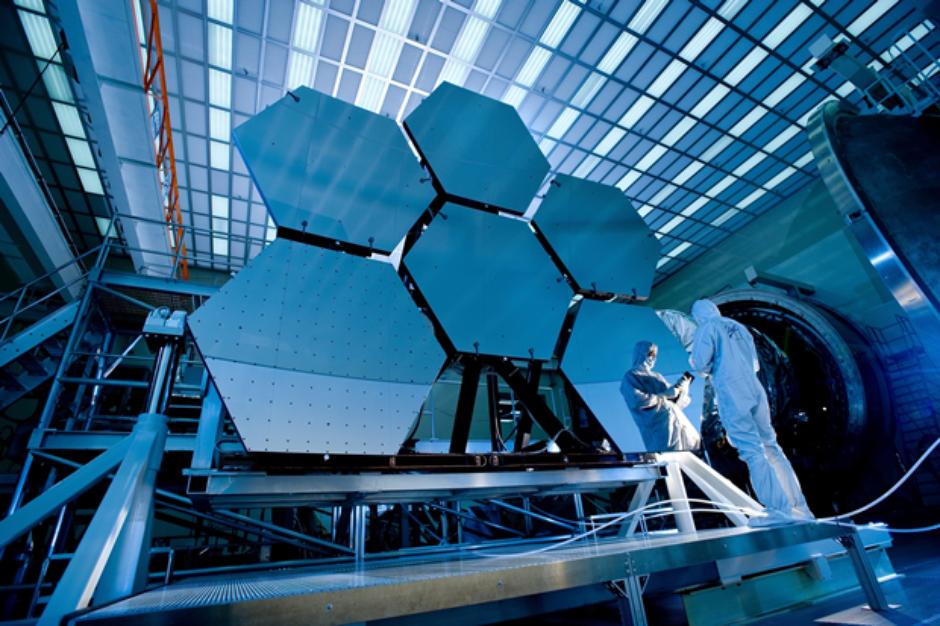 Sistema ERP pode ajudar empresas na adaptação da Indústria 4.0 1
