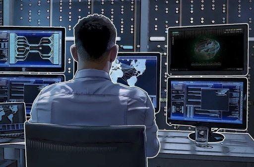 Metade das PMEs já sofreu vazamento de dados
