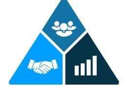 Poli implementa cluster de alto desempenho junto com Versatus HPC e Dell Technologies