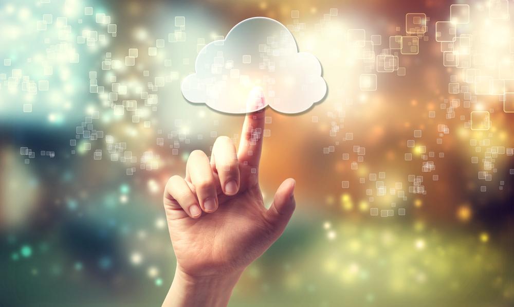 Dedalus otimiza a gestão de Cloud Computing no setor de Saúde