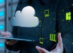 Detecção e resposta multicamadas em Nuvem da Trend Micro impulsiona valor de negócios