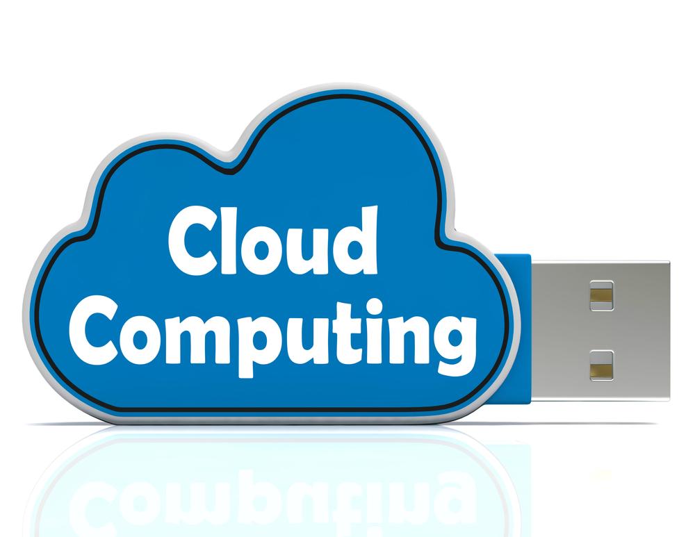 FACEPE e UM Telecom irão capacitar estudantes em Cloud Computing e Redes Ópticas