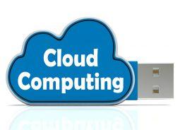 TIM se une a IBM e a Ingram Micro para oferta em nuvem pública