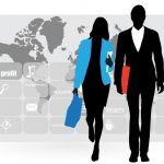 Tata Consultancy é citada no Quadrante Mágico do Gartner