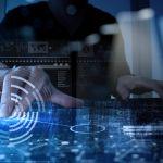 Dell cria centro de inovação em Cingapura