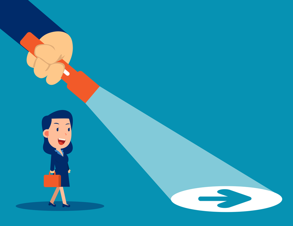 Business Agility com alma: um passo importante na jornada da evolução digital