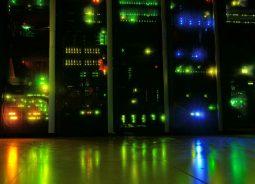 Lenovo Data Center fortalece presença na região Sul e anuncia parceria com a Athenas