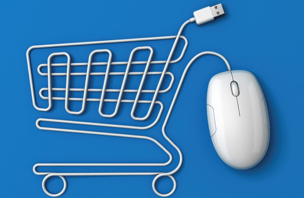 Mercado de software em alta no Brasil: Consumer cresce 145% em vendas