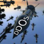 Forrester destaca solução de Mitigação de DDoS da A10 Networks