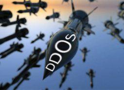 A10 Networks detecta crescimento de ataques DDoS no segundo trimestre