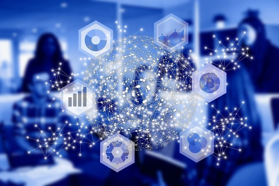 Schneider Electric oferece ferramenta online na busca de substitutos para linhas de produtos
