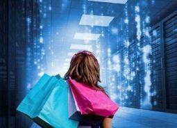 Ferramenta de dados para e-commerce amplia oportunidades