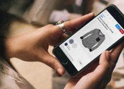 Nuvem Shop divulga estudo sobre tendências de consumo no primeiro trimestre