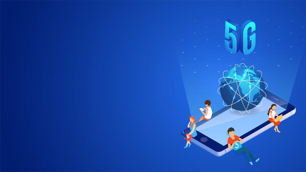 Como o 5G impacta as estratégias do consumidor