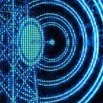 Anatel divulga vídeo e informações sobre o TAC da Algar