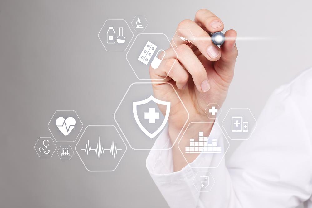 Tecnologia analítica do SAS contribui para tratamentos e vacinas contra a Covid-19