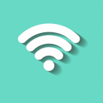 Algar Telecom lança solução de Wi-Fi inédita para MPE