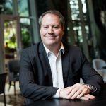 InterSystems continua a buscar novos parceiros em 2021