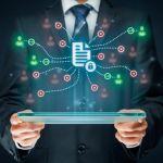 Como convencer o Conselho de Administração a investir em Data & Analytics