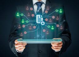 Leis de Proteção colocam dados como informações sensíveis, alerta especialista