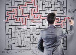 Para gerenciar riscos digitais em qualquer organização a ServiceNow aponta três dicas