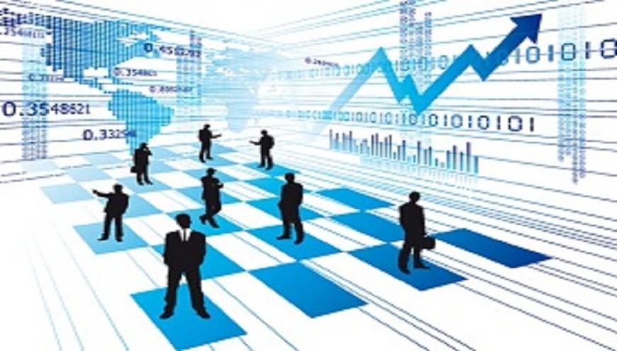 Maioria dos executivos acredita que revolução tecnológica trará mais igualdade