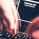 Como frear os ataques cibernéticos às instituições financeiras