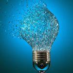 Salesforce cria Fundo de Impacto para impulsionar empresas