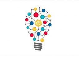 Oracle abre laboratório de inovação em Brasília