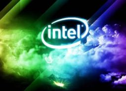 CEO da Intel se despede com receita recorde apesar da pandemia