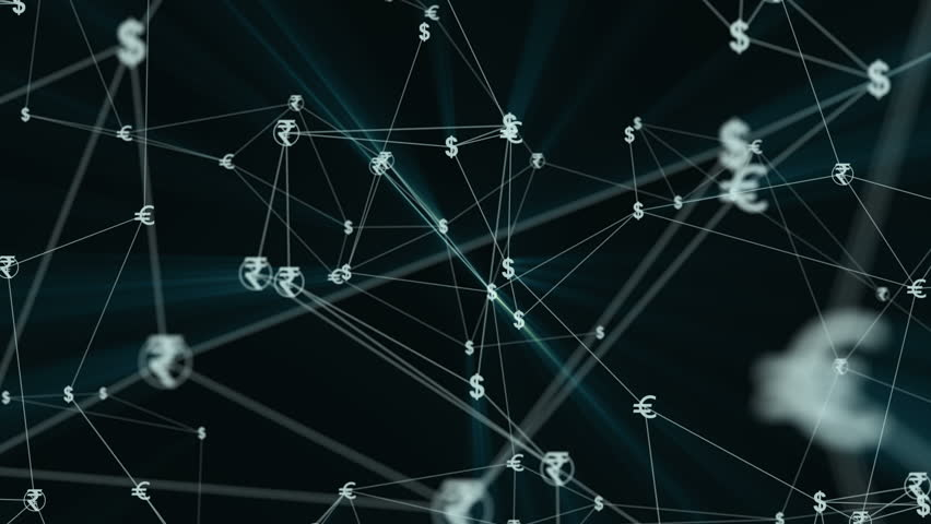 CommScope inaugura laboratório para o desenvolvimento da nova geração de PoE