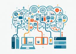 IoT e serviços estão no centro da estratégia da Logicalis