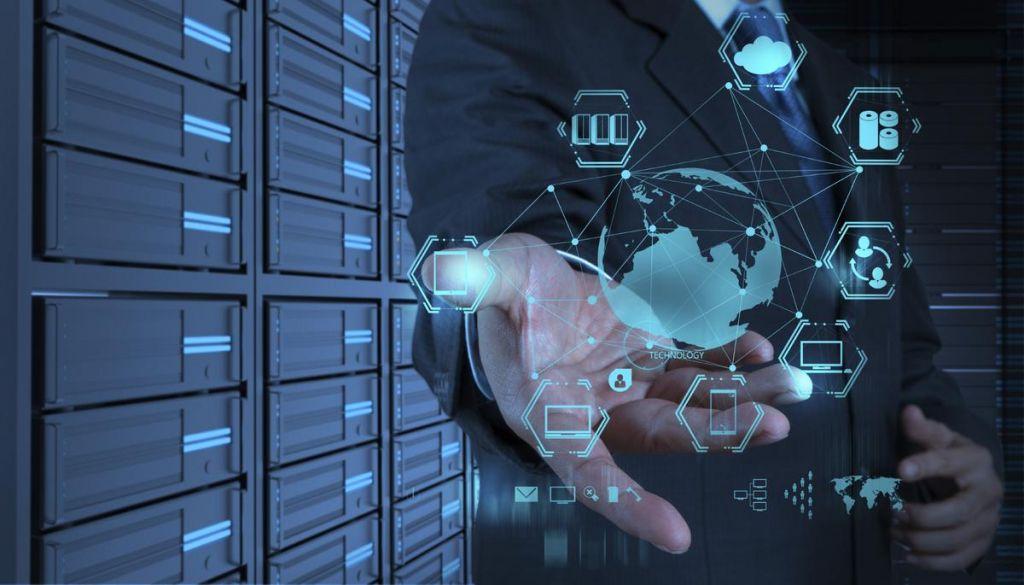 Aruba apresenta solução Wi-Fi 6E de nível empresarial